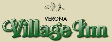 Italian Restaurant Oakmont Penn Hills Highland Park | Verona Village Inn